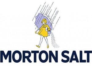 MortonSalt-2