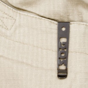 SOG-Knife-Pocket-Clip