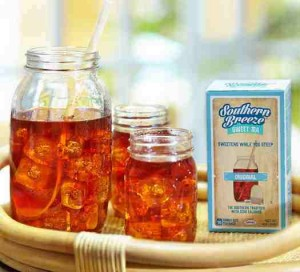Southern-Breeze-Sweet-Tea