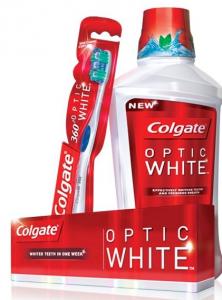 colgate-optic-white-kit