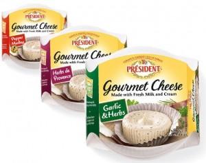 president-gourmet-cheese