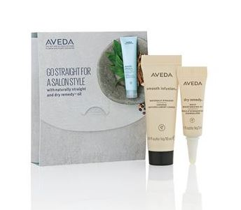 Aveda-Naturally-Straight-and-Dry-Remedy-Oil
