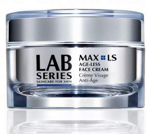 Lab-series-Max-Face-Cream-Samples