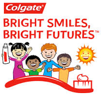 colgate-brightsmiles-