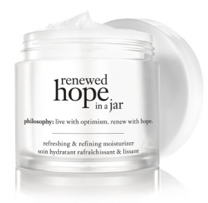 philosophy-renewed-hope-in-a-jar-moisturizer