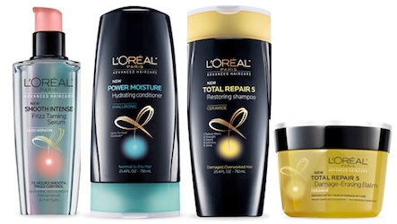 LOreal-total-advanced-haircare