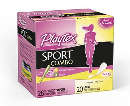 playtex-sport-combo