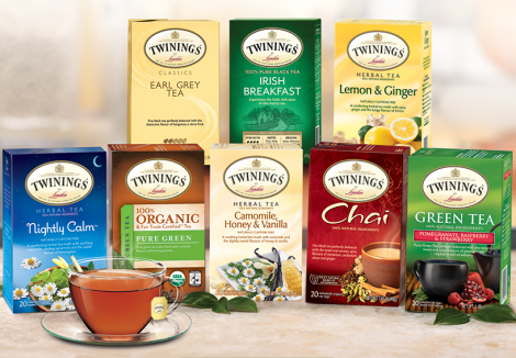 twinings-free-sample