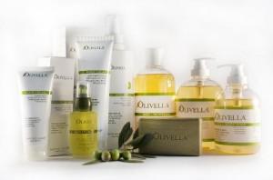 Olivella_Line_Web-522x345