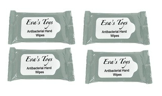 evas-antibac-hand-wipes