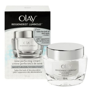 olay-regenerist-luminous-moisturizer-tone-perfecting-cream-50-ml-600x600