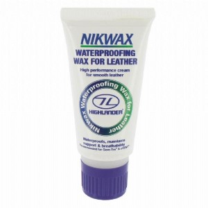 nikwax_leather_waterproof