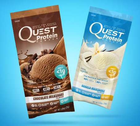 Quest-Powder-FreeSamples-TFS