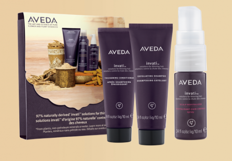 aveda-invati-samples