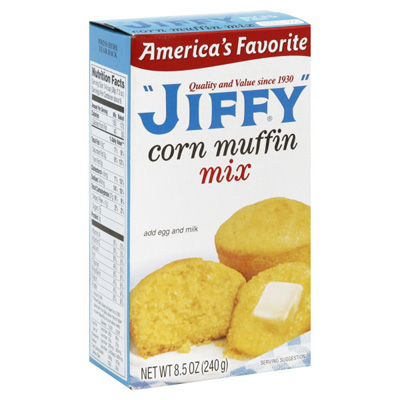 jiffy-mix