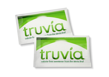 truvia-free-samples-tfs