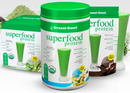 Superfood-Protein-FreeSample