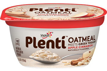 Yoplait-Plenti-Yogurt