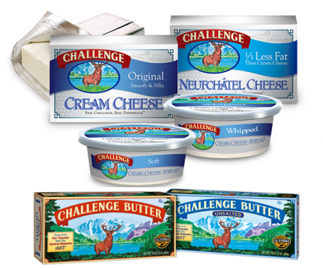 Challenge-Cheese-Giveaway