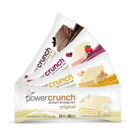 PowerCrunch-Bar-free-sample