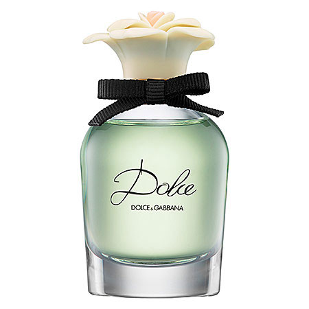 dolce-by-dolce-and-gabbana-fragrance-sample-offer