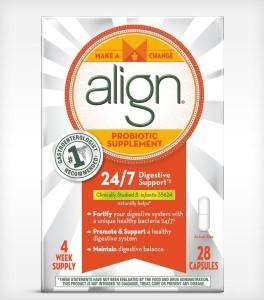 Align-Probiotic-FreeSample