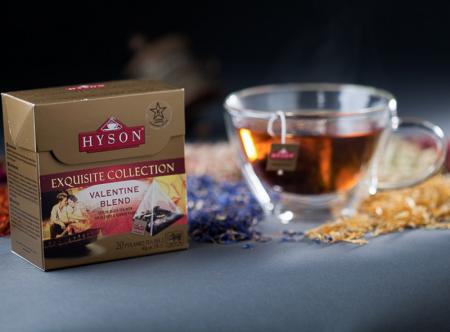 Hyson-Ceylon-Tea