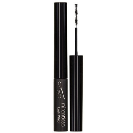 Lash-Whip-Mascara-Root-Tightliner-Free Trial