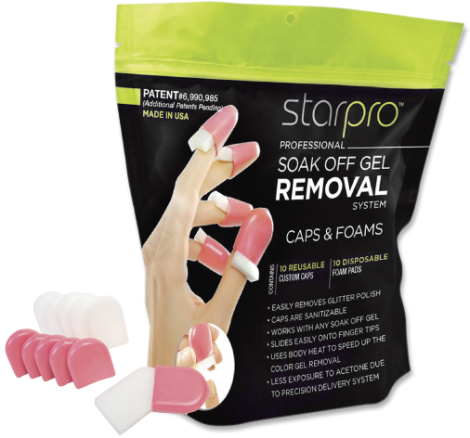 StarPro-Soak-Off-freesample