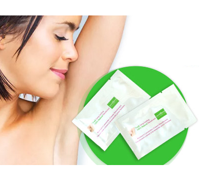 purelygreay-natural-deodorant-freesample