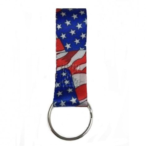 American-Flag-Key-Chain-Freebie