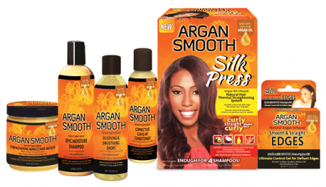 Argan-Smooth-Haircare-Samples