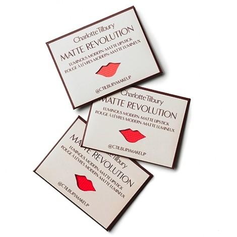 Charlotte-Tilbury-Lipstick-Sample