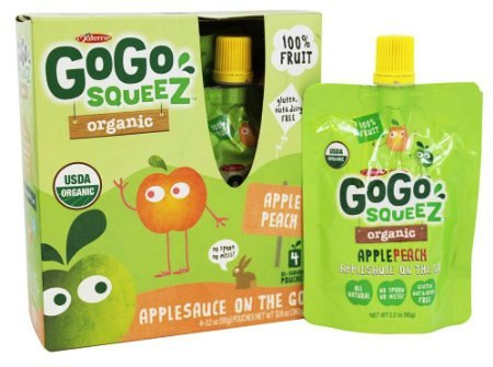 Gogo-Squeez-Amazon-424x450