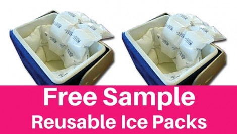 Ice-Packs-free-sample