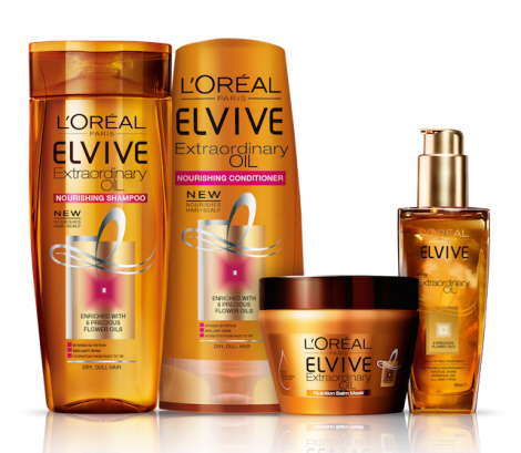 LOreal-Paris-Advanced-Haircare-Coupon