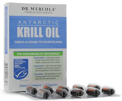Mercolas-Antarctic-Krill-Oilng
