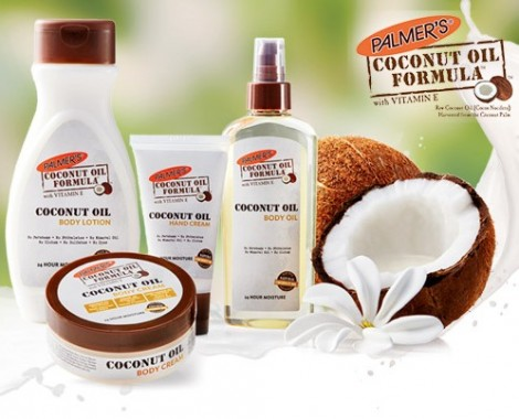 Palmers-Coconut-Oil-Formula-Gift-Pack