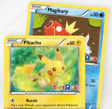 Pokemon-Cards-freebie