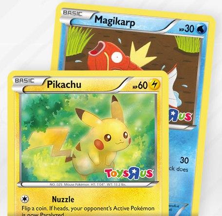 Pokemon-Cards-freebie