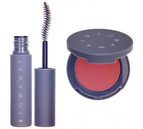 Stowaway-Cosmetics-Mascara-Giveaway