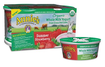 annies-yogurt-giveaway