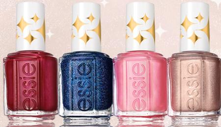 essie-nail-polish-giveaway