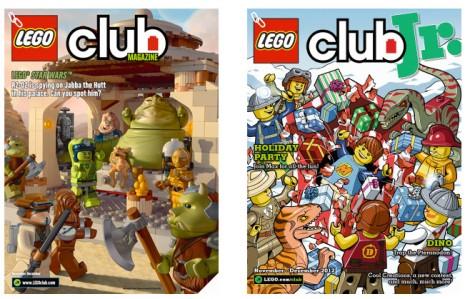 lego-club-free-magazines