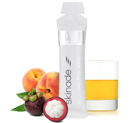 skinade-freesample