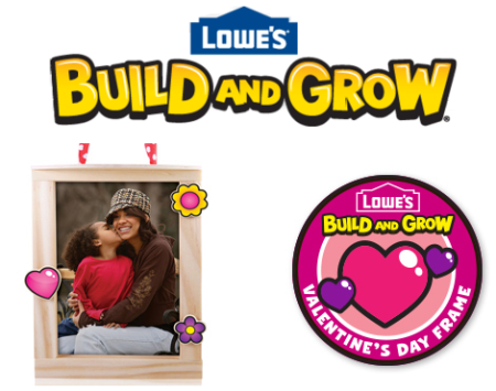 valentines-day-build-and-grow-450x355