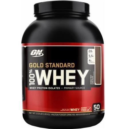 BCAA-Gold-Standard