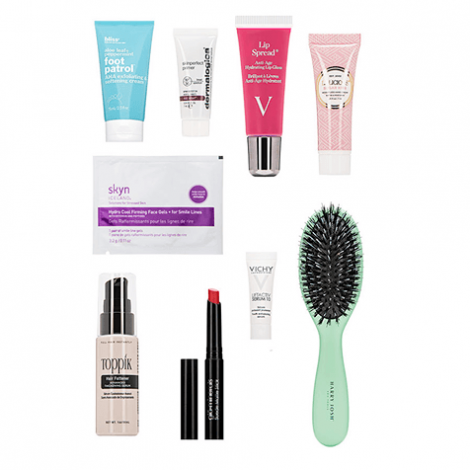 Dermstore-Beauty-Sets-Giveaway