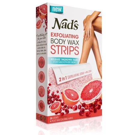 Nads-Wash-Strips - Copy