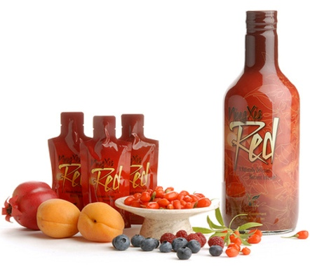 Ningxia-Red-Antioxidant-Juice-FreeSample